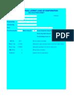 SWIMMING POOL LATENT LOAD (version 1.1).xls