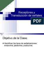 receptores-110523152843-phpapp01