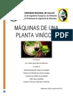MAQUINARIAS -VINO.docx