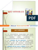 INVESTIGACION II.pdf