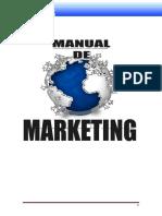 MANUAL+DE+MARKETG.pdf