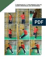Ejercicios estiramiento.pdf