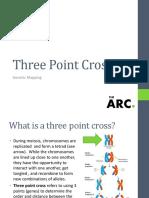 3pt_crosses.pdf