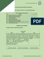 tarea MODULO III.pdf