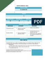 A1-Lesson 128.pdf