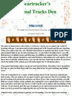 Animal_Tracks_2004.pdf