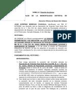 SOLICITUD DE VIZACIÓN DE PLANOS-JUAN BENEGAS.docx