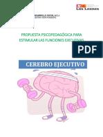 Propuesta psicopedagógica (2).docx