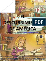 DIAPOSITIVAS DEL DESCUBRIMIENTO DE AMERICA.pptx