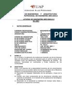150215401.pdf