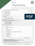 Escala_RiesgoSuicida.pdf