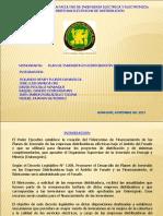Presentacion Pide (Final)