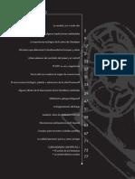 10 Son a todo dar.., Galindo-G 2003.pdf