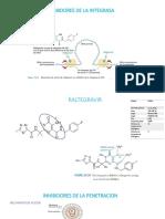 antiretrovirales 1.pptx