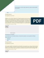 Enunciado de la pregunta RETROALIMENTACION.docx