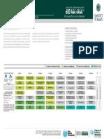 Ust Kinesiologia.pdf