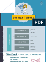 Ovarian tumors.pdf