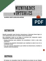 COMUNIDADES VIRTUALES.pptx