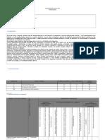 Programación Anual 3 Imprime