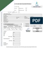 CtrlPdf.pdf