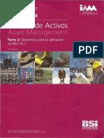 PAS55-2_2008.pdf