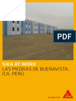 SAW Las Piedras de Buenavista-2