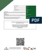 A filosofia da práxis segundo Adolfo Sánchez Vázquez.pdf