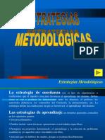 estrategiasdidacticas-110804120223-phpapp02