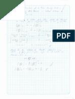 TRABAJOS_EN _CLASE_1er_Parcial.pdf