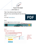 Program Titian Digital- HOUR OF CODE 2016.docx