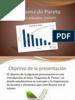 Diagrama-de-Pareto.pptx