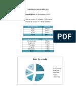 Cronograma de estudo.docx