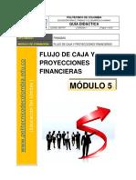 m2 Fr17 Guia Didactica Finanzas 5