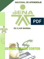 estructuradecostos-121113120722-phpapp01