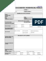 Formato de Investigacion de Accidnetes2