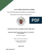 CONSUMO SIMBÓLICO- INSTRUMENTO DE DETERMINACIÓN SOCIAL.pdf