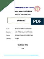 240638408-2do-BATIMETRIA