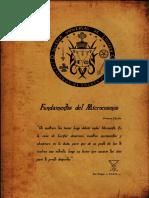 Fundamentos del microcosmos..pdf