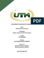 Tgu 201710060610 Luis Hernan Ochoa Parcial 2 Tarea Modulo 4 y 5
