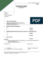 Borang-PK-07-3-CONTOH-FORMAT-MINIT-MESYUARAT