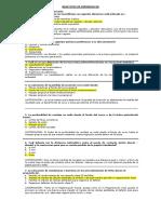 Periodoncia-1.docx
