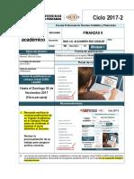 FINANZAS II COMPLETO.docx