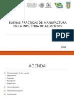 Presentación BPM plantas alimentos.pdf