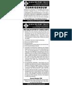 struct_integrity.pdf