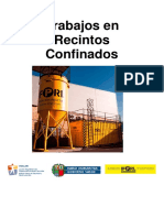 trabajos_espacios_confinados.pdf