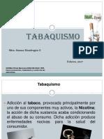 TABAQUISMO feb 17.pptx