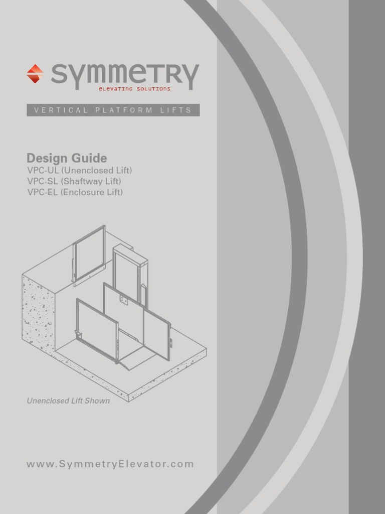 Enjoyable Otis Wiring Diagram Online Wiring Diagram Wiring 101 Cranwise Assnl