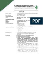 362345259-1-2-6-EP-2-Notulen-Undangan-Dan-Dokumentasi.docx