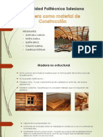 Madera-como-material-en-la-edificación.pptx