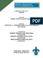 Capítulo 1- INTRODUCCIÓN A LA CONTABILIDAD DE COSTOS.pdf